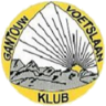 Gantouw Hiking Club
